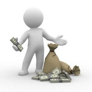 financial plan isn't Nirvana