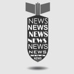 Bad News Drops a Bomb