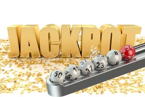 Lottery-Jackpot-80879255.fw