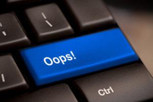 bigstock-Portfolio-Mistake-Oops-Me-68410360-S