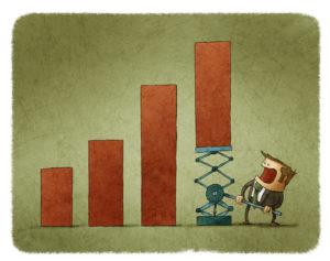 bigstock-financial-factors-levers-114963524-M